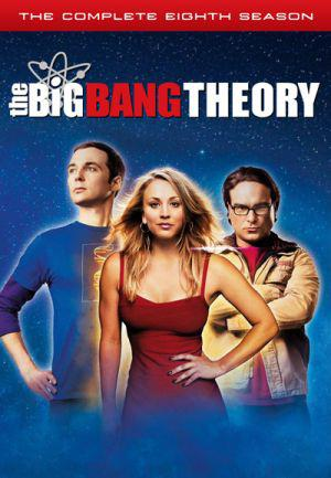 : The Big Bang Theory s09e17 Lebe lang und in Frieden german dubbed dl 720p BluRay x264 tvp