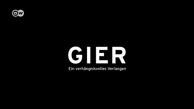 : Gier Ein verhaengnisvolles Verlangen Complete German doku 720p WebHD x264 TeePfau