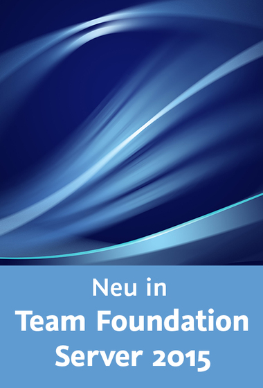 download Video2Brain.Neu.in.Team.Foundation.Server.2015.GERMAN-PANTHEON
