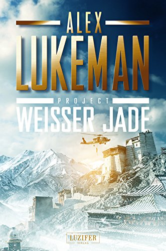 : Lukeman, Alex - Project - Weisser Jade