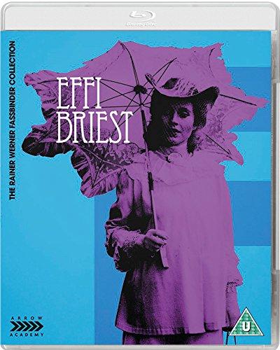 : Effi Briest 1974 German 1080p BluRay x264 roor