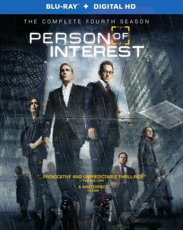 : Person of Interest s05e09 Sotto Voce german dubbed dl 1080p BluRay x264 tvp