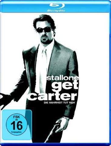 : Get Carter Die Wahrheit tut weh 2000 German dl 1080p BluRay x264 rwp
