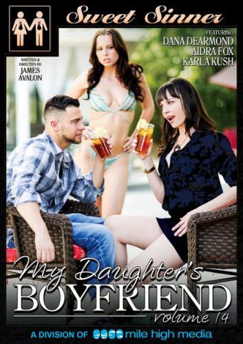 SweetSinner My Daughters Boyfriend 14 1080p Cover