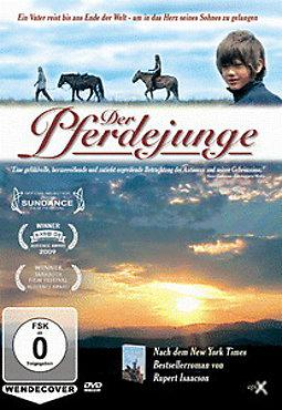 : Der Pferdejunge German doku dl ws DVDRiP x264 cdp