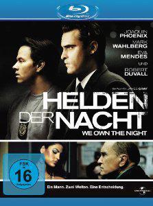 : Helden der Nacht 2007 german dl 1080p bluray x264 HDViSiON