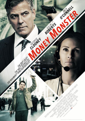 : Money.Monster.2016.MULTI.COMPLETE.BLURAY-GMB