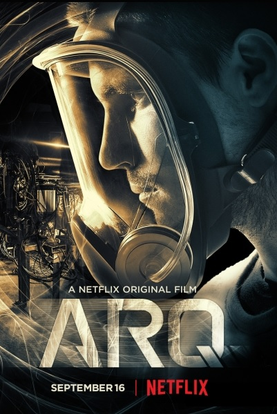 : arq 2016 German ac3 Dubbed WEBRip XViD MULTiPLEX