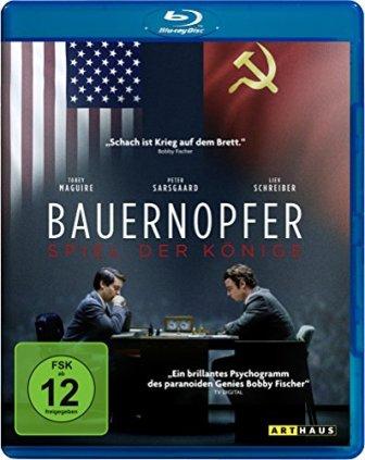 : Bauernopfer Spiel der Koenige 2014 German dl 720p BluRay x264 LeetHD