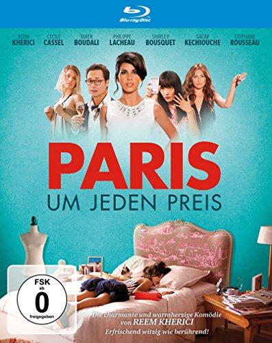 : Paris um jeden Preis 2013 German 720p BluRay x264 fractal