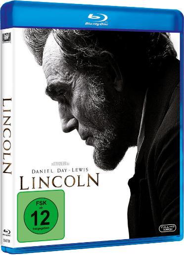 : Lincoln German dl 1080p BluRay x264 RERiP rsg