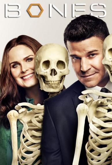 : Bones Die Knochenjaegerin s11e05 Die kopflose Leiche aus dem 18 Jahrhundert german dubbed dl 1080p WebHD x264 tvp