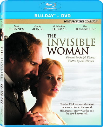 : The Invisible Woman 2013 German ac3d dl 1080p BluRay x264 KLASSiGERHD