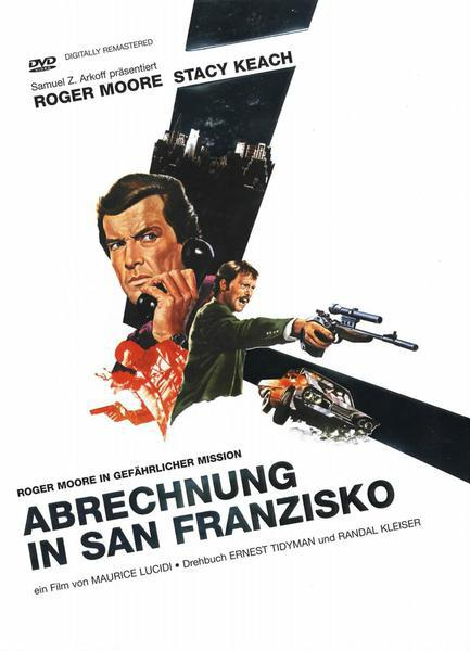 : Abrechnung in San Franzisko German dl 1975 DVDRiP XViD darm