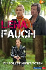 : Lena Fauch Du sollst nicht toeten German 2016 720p WebHd h264 - MediAthek