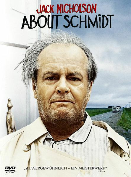 : About Schmidt German 2002 DVDRiP ac3 XViD iNTERNAL cyd
