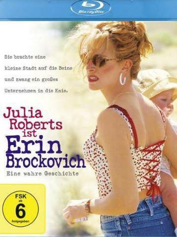 : Erin Brockovich Eine wahre Geschichte 2000 German dl ac3 BDRiP x264 AURiO