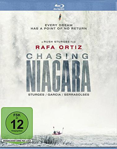: Chasing Niagara 2015 German dl doku 1080p BluRay x264 tv4a