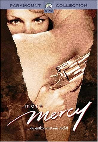 : More Mercy 2003 German 1080p Hdtv x264 - TvshiT
