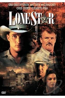 : Lone Star German 1996 DvdriP x264 iNternal - CiA