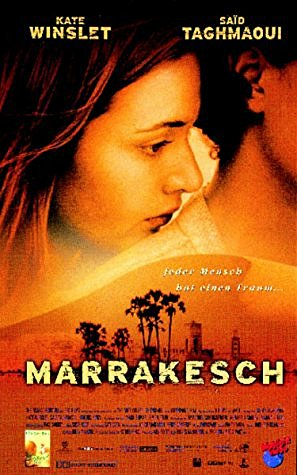 : Marrakesch 1966 German 720p Hdtv x264 - RaiNdeer