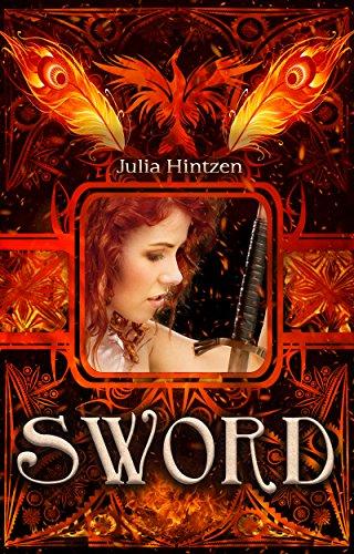 : Hintzen, Julia - Sword