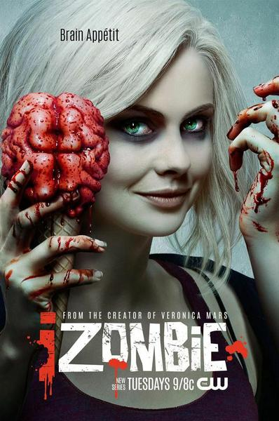 : iZombie s02e18 German Dubbed dl BluRay 720p x264 arc