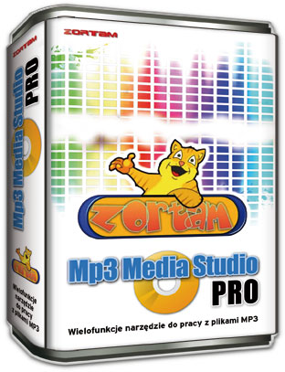 download Zortam.Mp3.Media.Studio.Pro.v21.50-F4CG