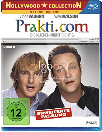 : Prakti com unrated 2013 German dl 1080p BluRay avc ONFiRE