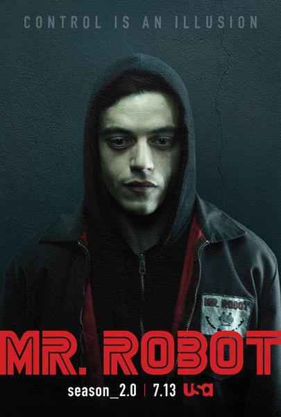 : Mr Robot s02 complete German dd51 dl 1080p AmazonHD x264 Mooi1990