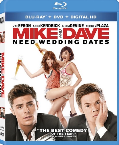 : Mike and Dave Need Wedding Dates 2016 German BDRip md x264 MULTiPLEX