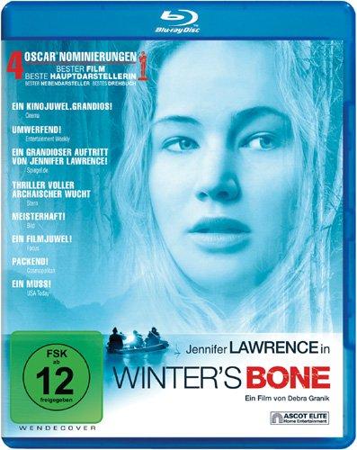 : Winters Bone 2010 German dl 1080p BluRay x264 roor