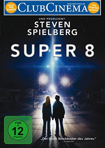 : Super 8 2011 German Dl 1080p BluRay x264 iNternal - VideoStar