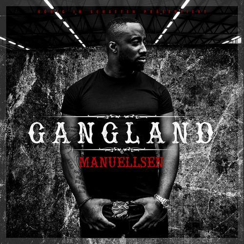 : Manuellsen - Gangland (2016)