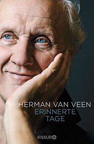 : Veen, Herman Van - Erinnerte Tage
