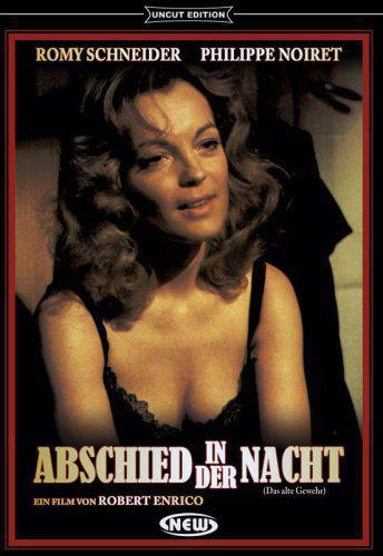 : Abschied in der Nacht uncut German 1975 DVDRiP x264 iNTERNAL CiA