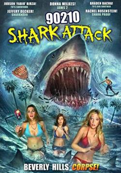 : Summer Shark Attack 2016 German Hdtv x264 - FiLmchen