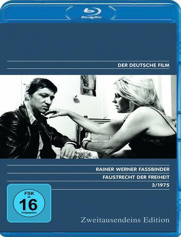 : Faustrecht der Freiheit 1975 German 1080p BluRay x264 roor