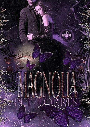 : TorreS, Pet - Magnolia
