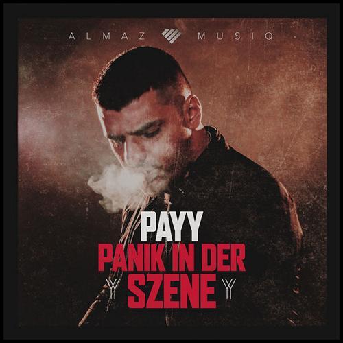 : Payy - Panik in der Szene (2016)