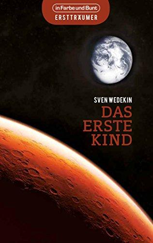 : Wedekin, Sven - Das erste Kind