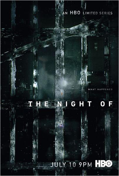 : The Night Of s01 German Synced dl iTunesHD x264 tvs