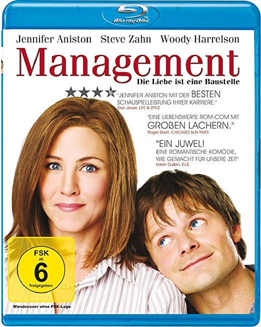 : Management 2008 German dts dl 1080p BluRay x264 MOViESTARS