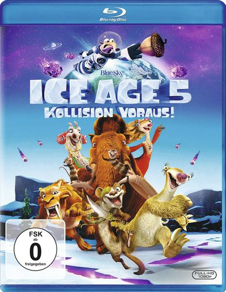 download Ice.Age.Kollision.voraus.German.AC3.WEBRip.x264-PsO