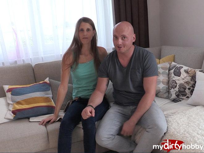 [MyDirtyHobby] Lena-Lisa - Mein 1x Sex Treffen Stream