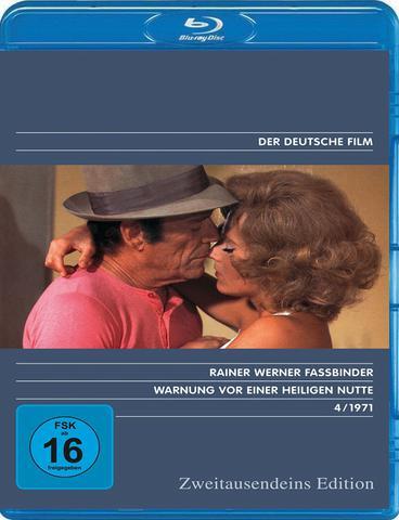 : Warnung vor einer heiligen Nutte 1971 German 720p BluRay x264 roor