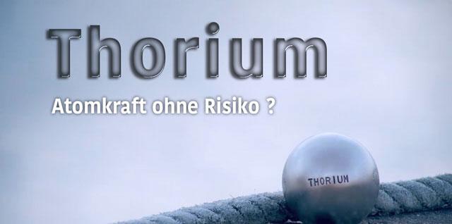 : Thorium Atomkraft ohne Risiko German doku 720p WebHD x264 TeePfau
