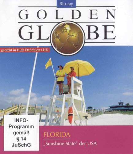 : Golden Globe Florida German doku 720p BluRay x264 iFPD