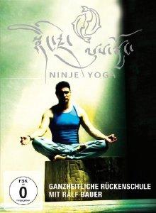 : Ninje Yoga Ganzheitliche Rueckenschule Mit Ralf Bauer german 2012 DVDRiP x264 aerodeluxe