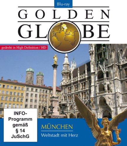 : Golden Globe Muenchen German doku 720p BluRay x264 iFPD